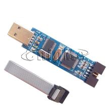 AVR JTAG USB emulator Debugger download AVR JTAG ICE Download Programmer atmega