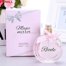 50ml Liquid Pheromones Perfume Fragrance Spray Scent Parfum For Women Men New #H027#