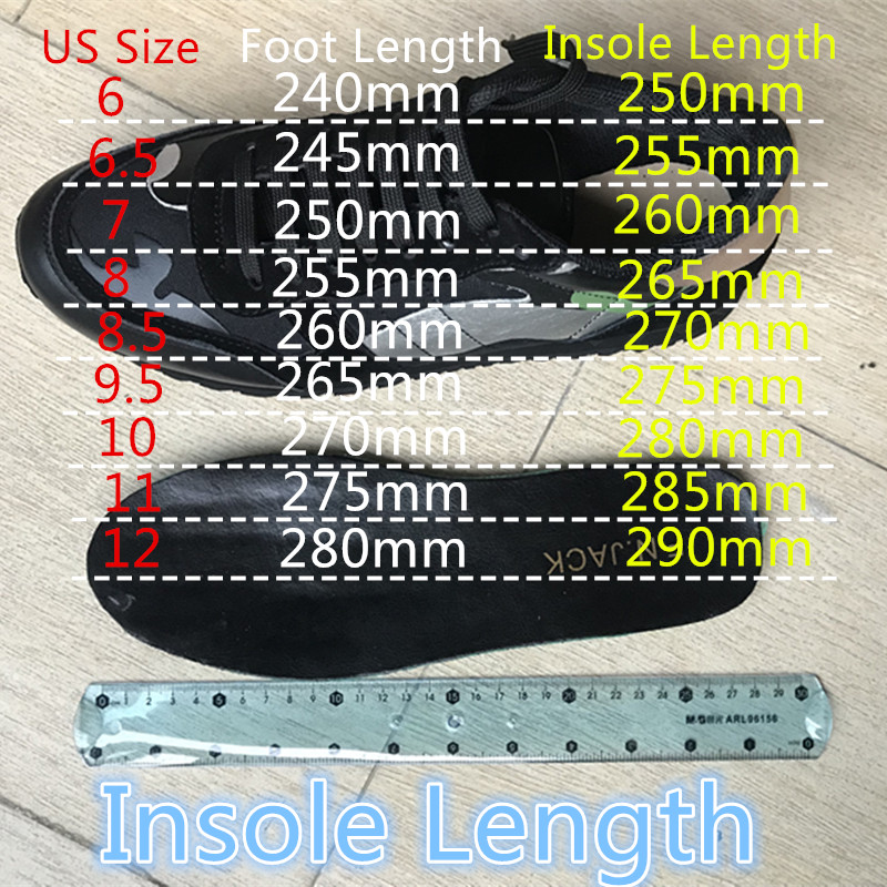 insole_length