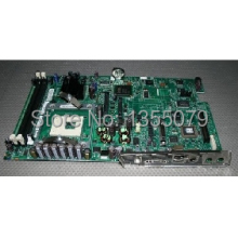 For System Board for SurePOS 4840-544 Refurbished 40N5682