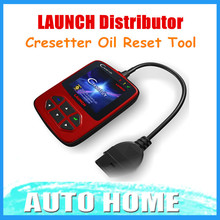 [LAUNCH Authorized Dealer] 100% Original Launch CResetter Oil Lamp Reset Tool With LCD Screen Update online Free shipping