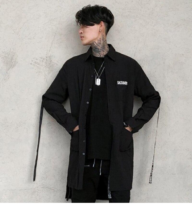 Male Shirt (2)