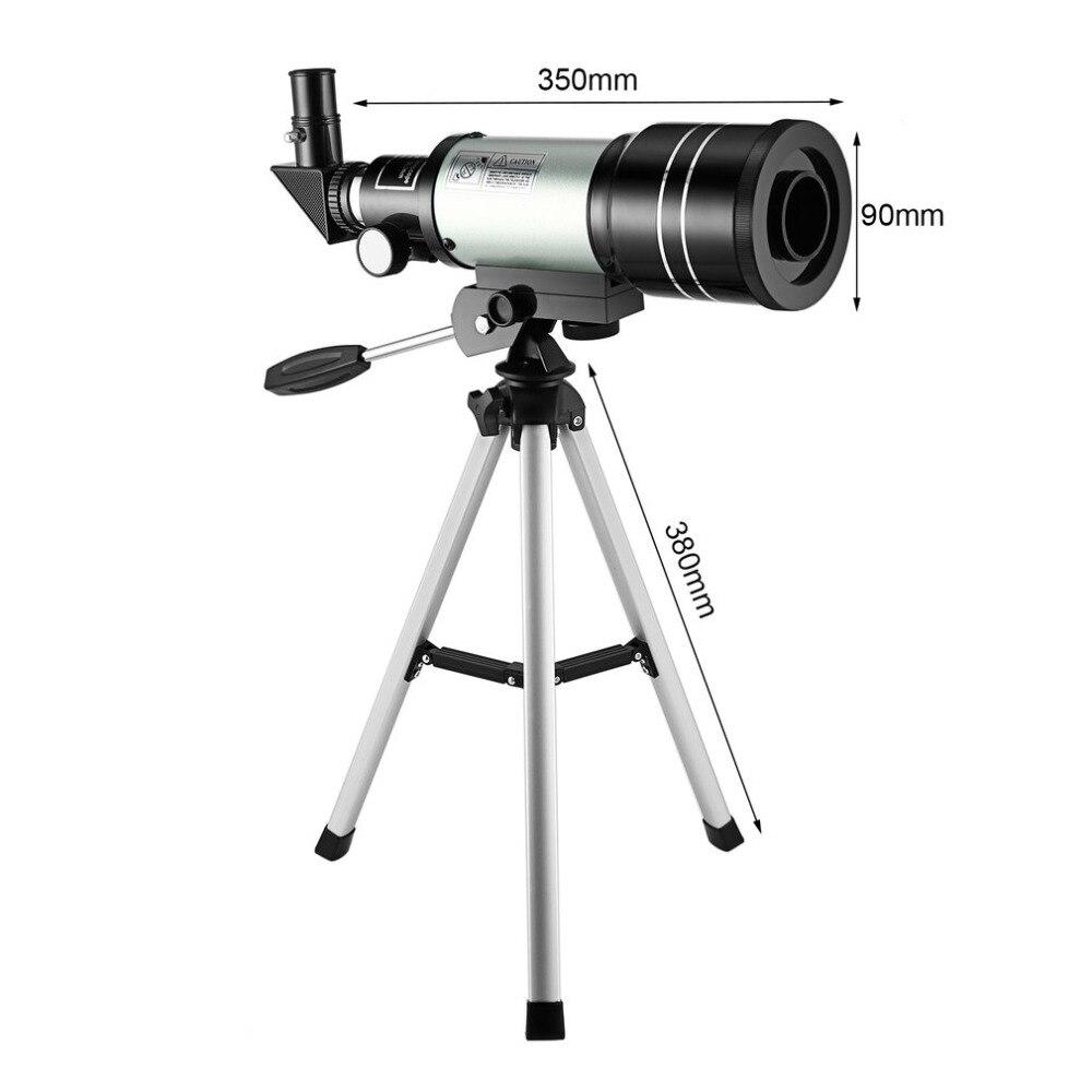 XD113100-S-2-1