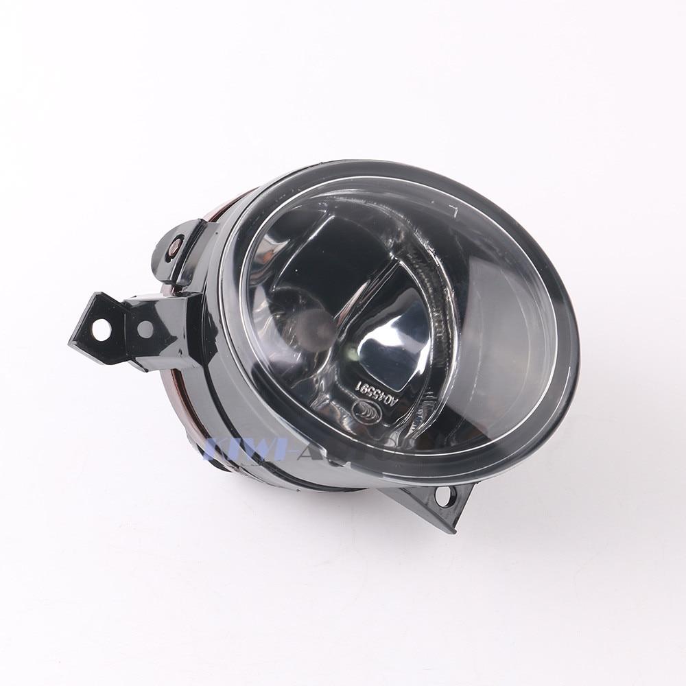OEM Halogen Front Left Driver Side Fog Light Lamp For VW Rabbit Golf 5 Jetta MK5 1KD 941 699 1K0 941 699 B 1T0 941 699 D/H<br><br>Aliexpress