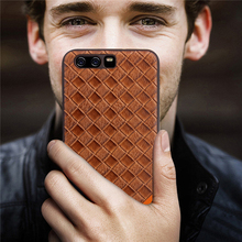 Luxury coque sFor Huawei p10 function patterns soft shell Top Quality Exquisite Simplicity for Fashion Huawei p10 P 10 case(China)