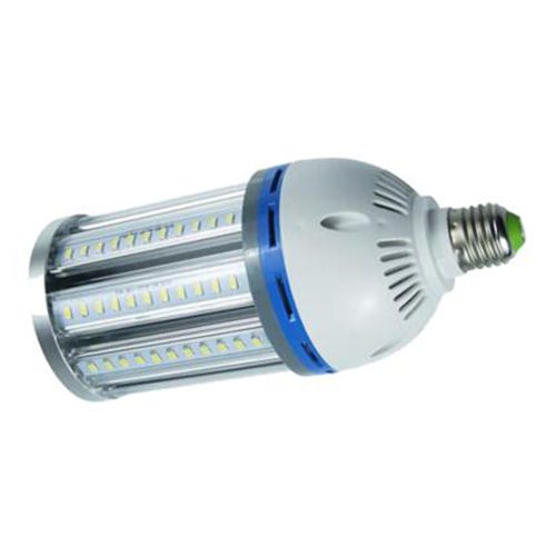 lampholy E27 27W LED Corn Light White<br>