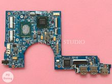 48.4TH03.021 mainboard for Acer Aspire S3-391 Ultrabook motherboard Intel Core i7 3517U 1.9GHz 4GB RAM Integrated Graphics works