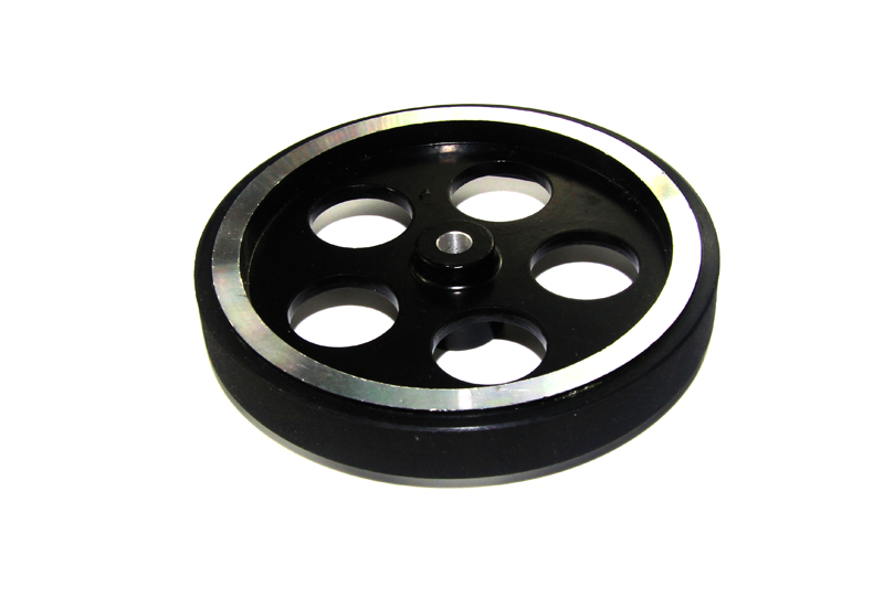 wheel (3)