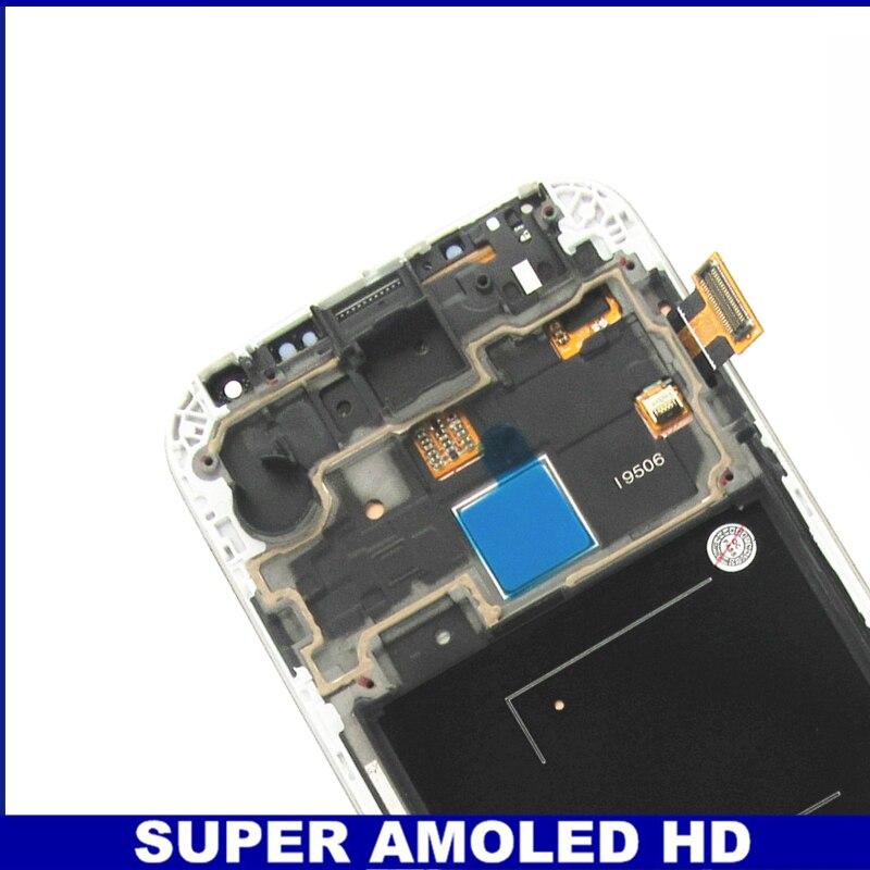 I9506 LCD SCREEN