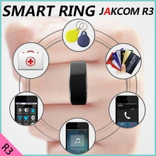 JAKCOM R3 Smart Ring Hot sale in HDD Players like cline italy Digital Media Card Best Hd Iptv Account(China)