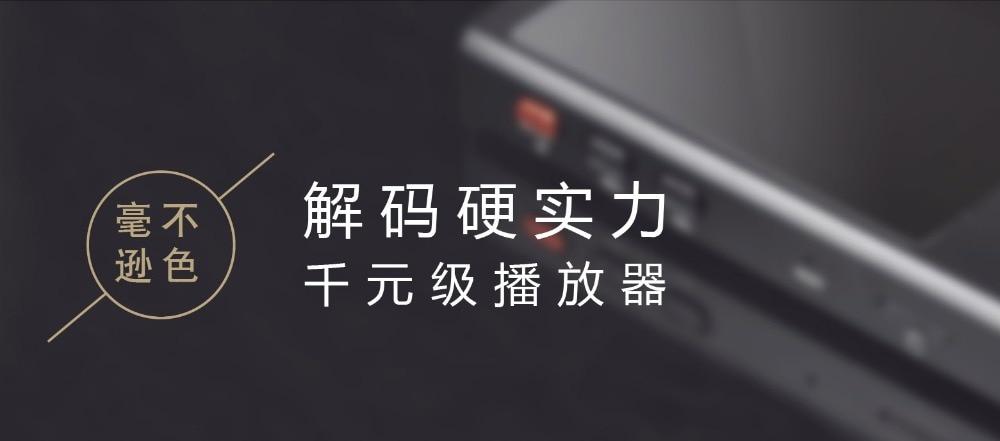 X20-2-01_03