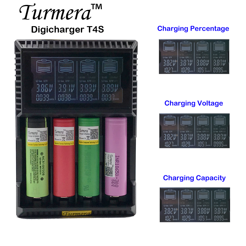 18650 Battery charger (8)