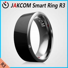 Jakcom R3 Smart Ring New Product Of Hdd Players As Android Tv Vga Media Player 1080P Smart Multimedia Player