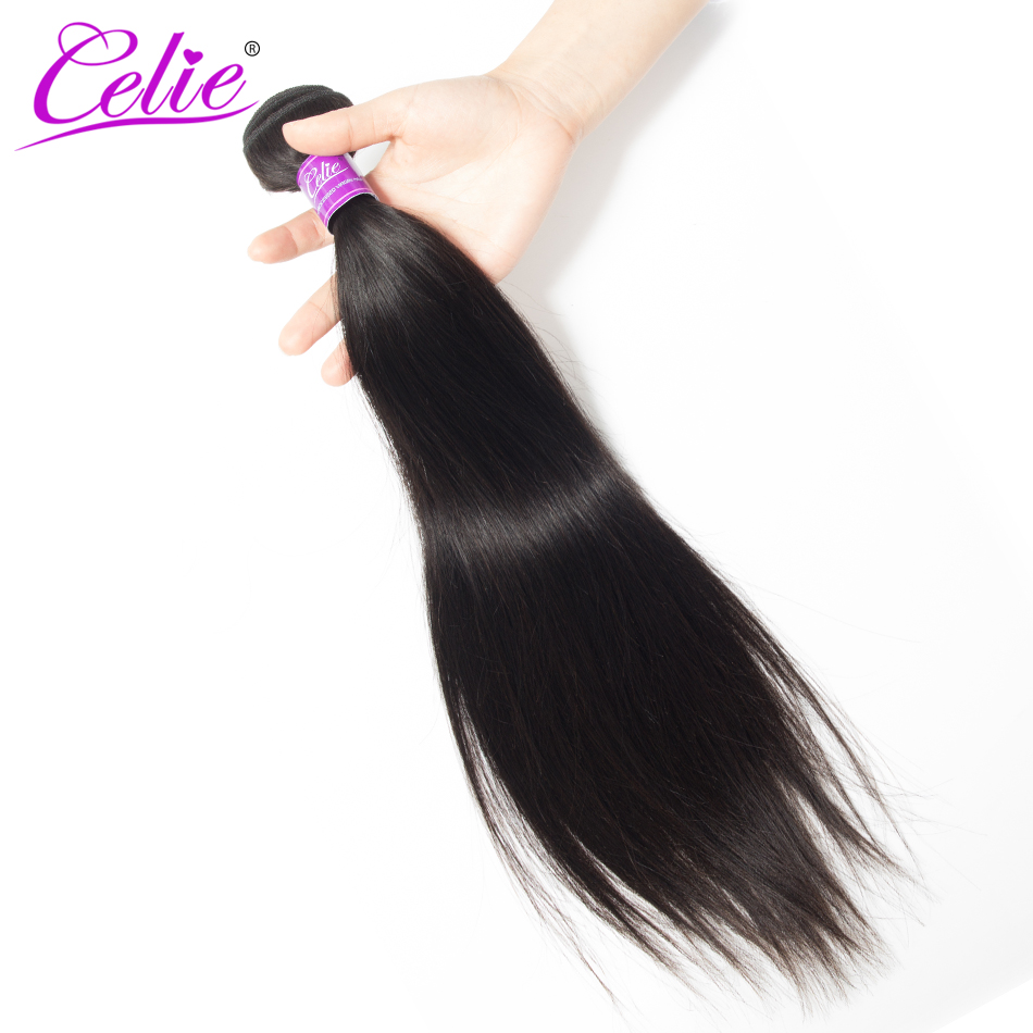 celie-hair-straight-hair-12