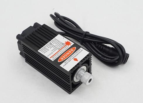 Купить Мини ЧПУ 3018 Стандарт CNC engravier + ER11 Патрон с 500 МВт 2500 МВт 5500 МВт лазерного Pcb Фрезерования древесины маршрутизатор дешево