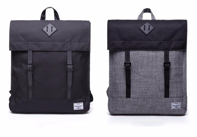 Bodachel men backpacks (8)