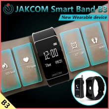 Jakcom B3 Smart Band New Product Of Smart Activity Trackers As Hand Spinner For Garmin Varia Child Gps Locator