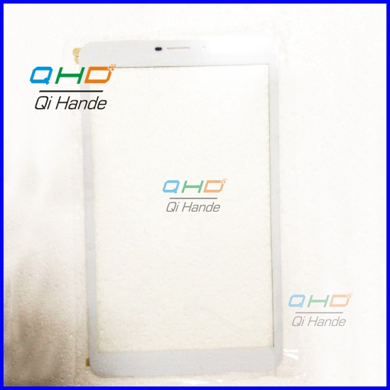 New For Carbaystar ocya8 k8 tablet PC4 LTE Tablet touch screen Touch panel Digitizer LCD Sensor Replacement Free Shipping<br><br>Aliexpress