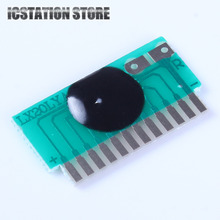 20s Seconds Recording Chip ISD1820 COB Voice Sound Record Playback Module 12 Pins DC 2.7V-4.5V For Loudspeaker(China)