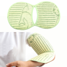 Newborn Baby Summer Cool Breast Feeding Arm Mat Breathable Cooling Infant Toddler Nursing Mat Pillow Baby Sleep Pillows
