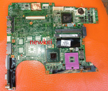 For HP DV6000 INTEL 960GM laptop motherboard 460902-001 , 100% Tested  and  good working condition!!!