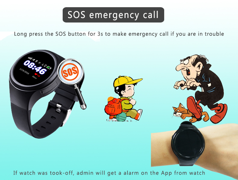 t88 gps watch (4)