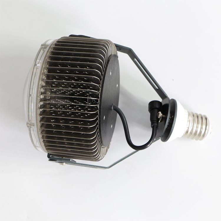 LED Retrofit kit-8-ourway-750