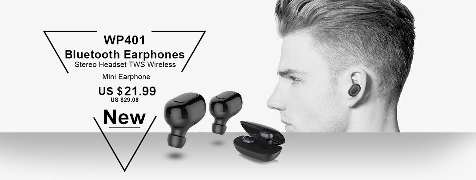 MH1 Bluetooth Headphones Over-Ear 2 in1 Foldable Wireless Headphone with Twist-out Speaker Stereo headband Hi-Fi Stereo Headset