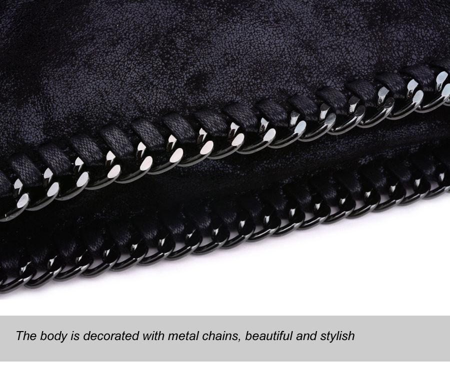 Women Crossbody Bags 19