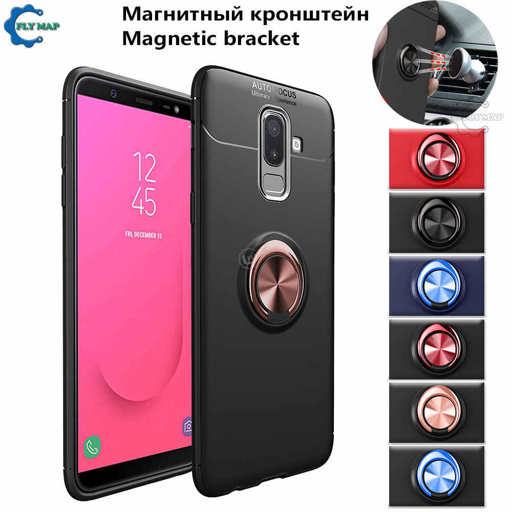 va for samsung galaxy j4 plus phone case