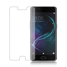 Buy Doogee Shoot 1 Screen Protector Clear Glossy / Matte Anti-glare Phone Protector Film Doogee Shoot 1 5.5inch 2pcs/lot for $1.46 in AliExpress store