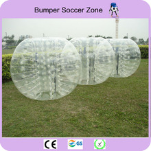 1.5 TPU Inflatable Bumper Ball For Adult Loopy Zorb Ball For Sale Inflatable Human Hamster Ball Bubble Bumper Soccer Football