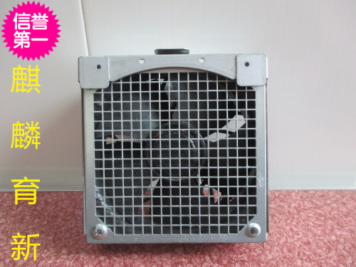 Server Fan For X3950X5 X3850X5 59y4813 59y4850 Original 95%New Well Tested Working One Year Warranty <br>