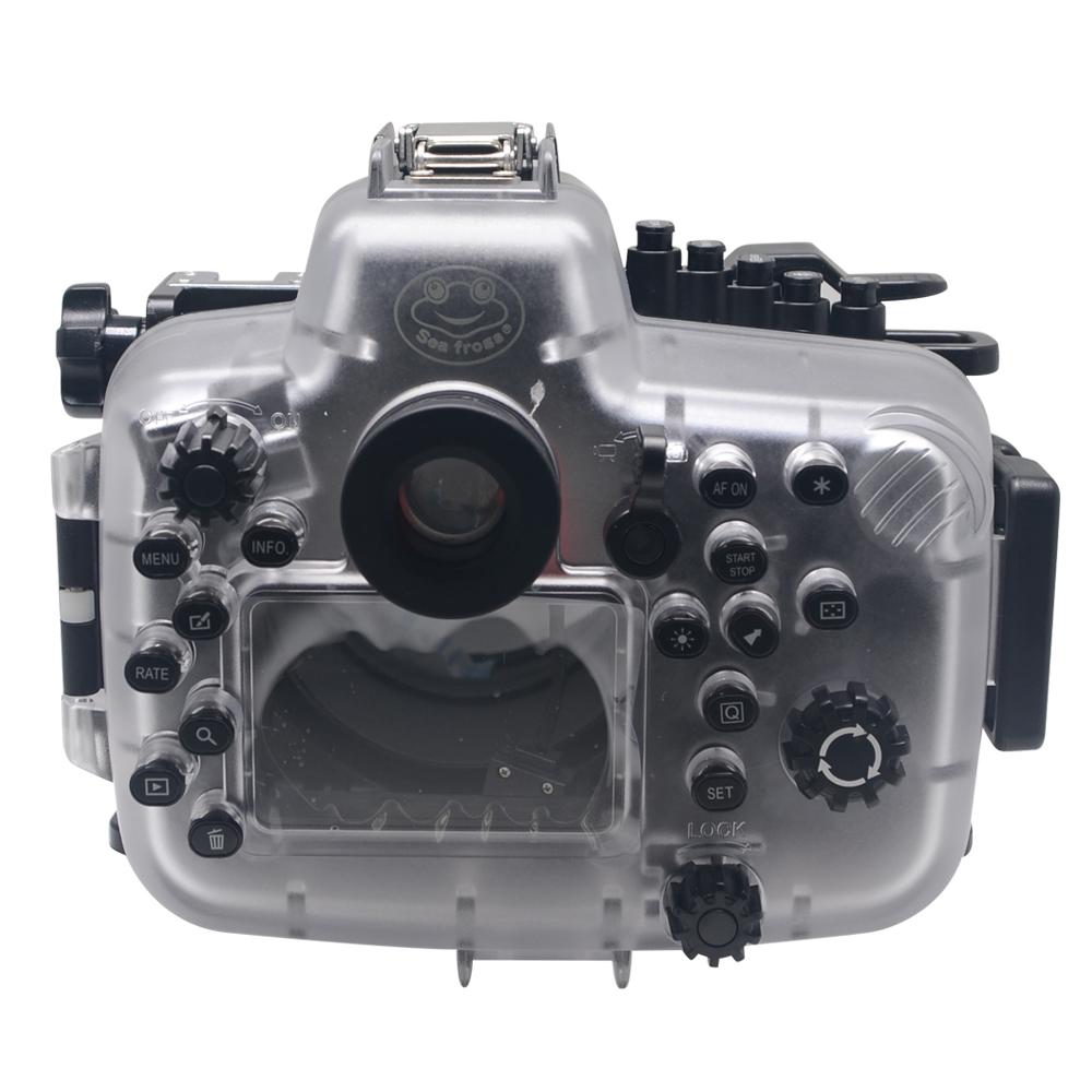 EOS-5D-4
