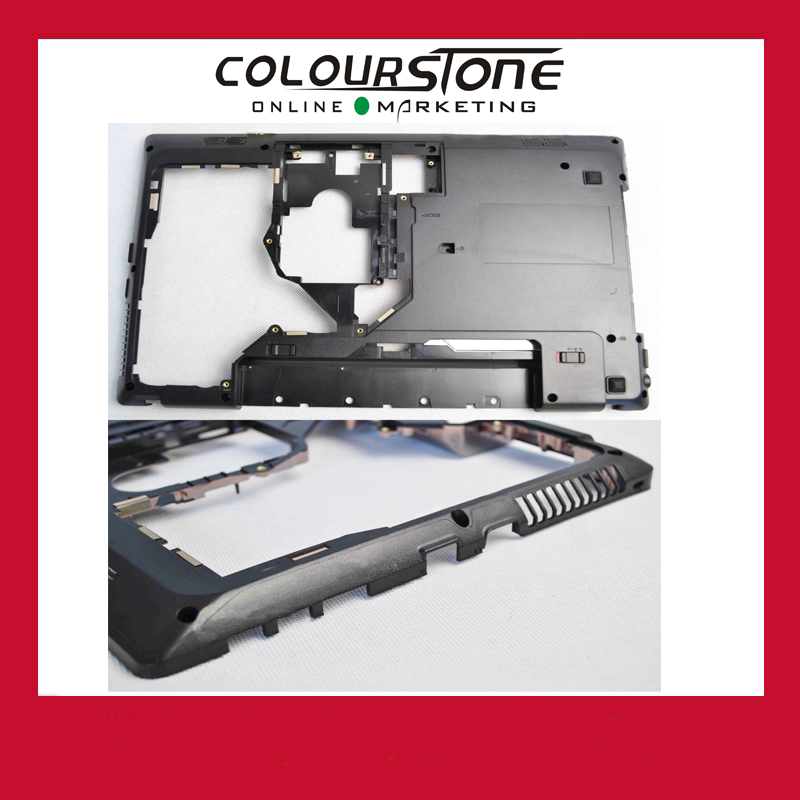 100% New Bottom Base Cover Bottom case NO HDMI without HDMI For Lenovo IdeaPad G570 G575 D Cover Lower cover AP0GM000A201<br><br>Aliexpress