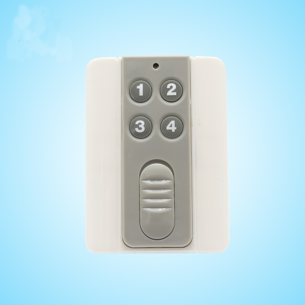 Controller RF Remote Switches Controller Wall Light Switch Accessaries Socket Remote Controller Smart Home appliances<br>