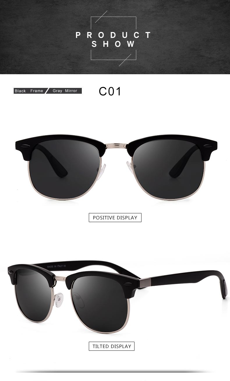 2019-men-sunglasses_07
