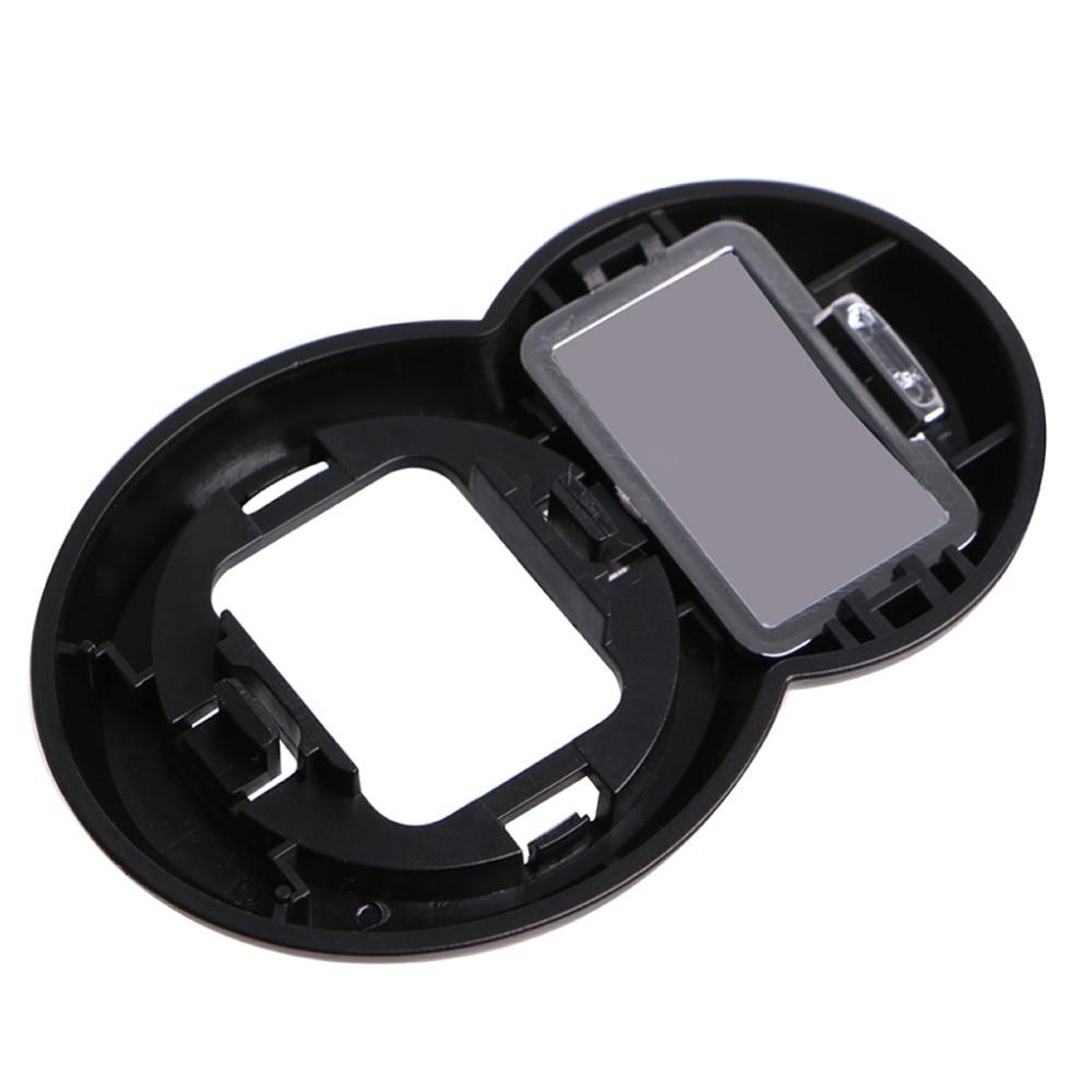 Close UP Lens Self Portrait Mirror For Fuji Fujifilm Instax Mini 7/8 Selfie