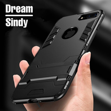 Luxury Matte PC hard Case For iphone 5 5s SE 6 7 8 TPU soft cases silicone Full cover For iphone X 6 6s 7 8 PLus Phone back bag(China)