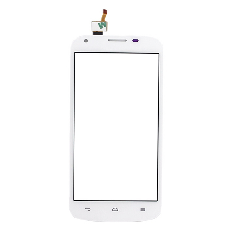 New-5-0-inch-For-Huawei-Ascend-Y600-LCD-Touch-Screen-Lens-Glass-Outer-Front-Panel (1)