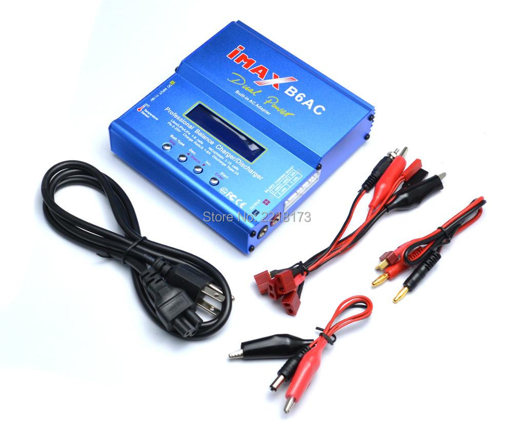 imax B6AC charger (1)