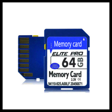 TF Card 8GB high speed Memory Card Class 10 Secure Digital TF card Transflash TF Card 2GB/4GB/16GB/32GB TFXC for camera(China)