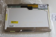 Original A+ Grade 17 inch LCD Panel LTN170CT07 LTN170CT07-001 1920 RGB*1200 WUXGA  LCD screen