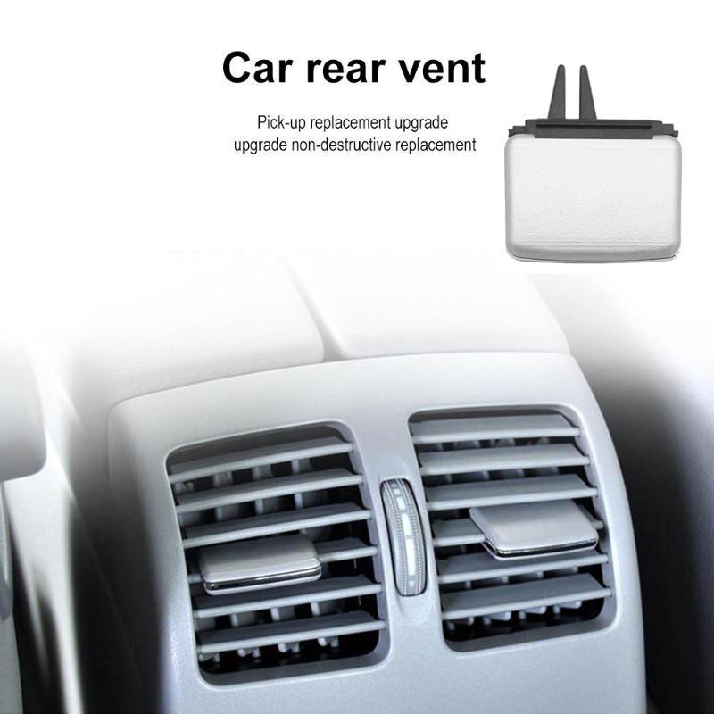Left A//C Vent Replacement Air Dashboard Fit Mercedes Benz X204 GLK300 GLK350