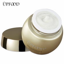 UPFOOD Anti Aging Face Care Cream Fade Dark Spot Remover Pigment Skin Lightening Cream Skin Care Anti Freckle Whitening Cream