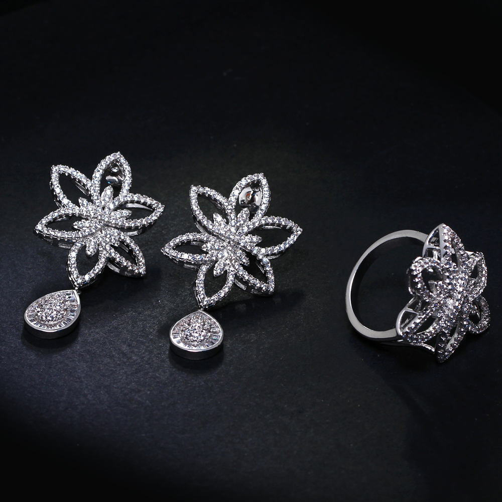 wedding jewelry sets (14)