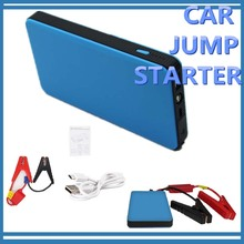 High capacity car 'charger pack vehicle jump starter multi function auto start emergency power supply(China)