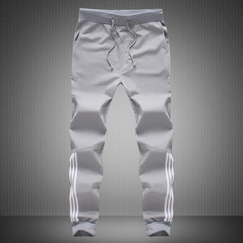 New-Fashion-Tracksuit-Booms-Mens-Pants-Coon-Sweatpants-Mens-Joggers-Striped-Pants-Gyms-Clothing-Plus-Size (2)