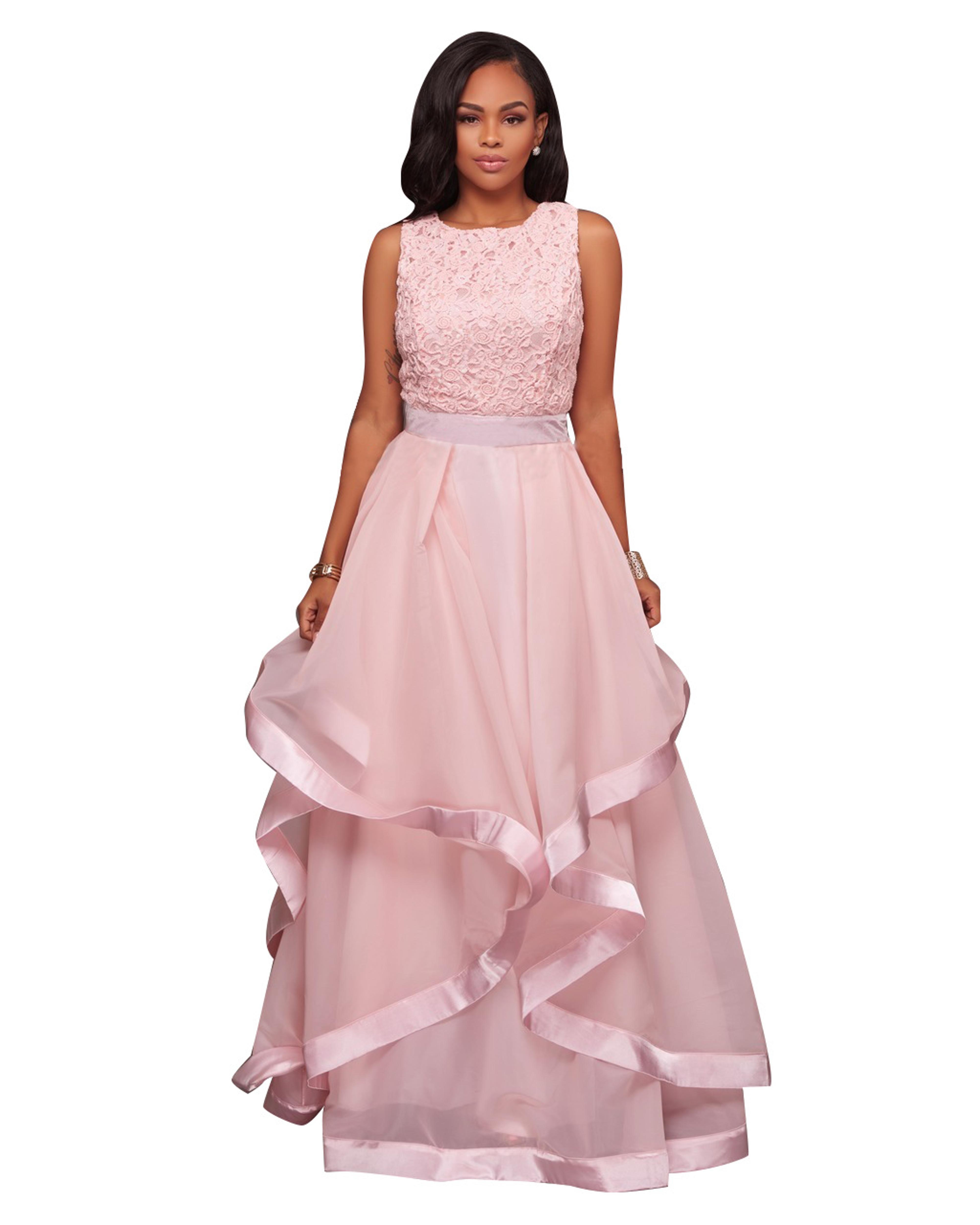 2019 Indian Dress Sari Women Indian Saree 2017 Cotton Polyester Women Hot  New Fashion Elegant Dress Sexy Pure Wedding From Alluring, $46.3