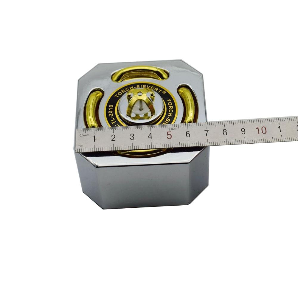 coser 140cm Ponge 5 5m seda METERWARE naturweiss pintar
